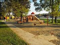 Image for Village Park Playground - New Glarus, WI