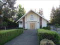 Image for New Apostolic Church - Carmichael, CA