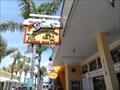 Image for Original Jack's Avalon Bakeshop  -  Avalon, Catalina Island, CA