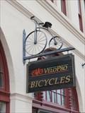 Image for VeloPro Bicycles - Santa Barbara, CA