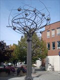 Image for Spirit Tree - Cranbrook, British Columbia