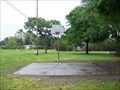 Image for Crisp Park Basketball Court - St. Petersburg, FL