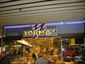 Image for Yorma's