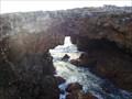 Image for Boca do Inferno Natural Arche