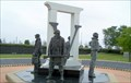 Image for World War II Service Members - Pensacola, FL