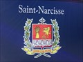 Image for Saint-Narcisse - Québec, Canada