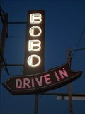Image for Bobo's Drive In - Topeka, KS