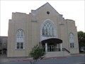 Image for First Baptist Church of Irving - Irving, Texas