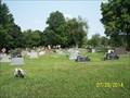 Image for Leann Cemetery - Leann, MO
