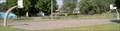 Image for Hockanum Park - East Hartford, CT USA