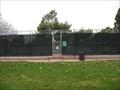 Image for Muirwood Community Park Tennis Courts - Pleasanton, CA