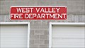 Image for West Valley Fire Department