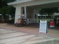 Image for Surrey Bike Rentals - Lake Buena Vista, FL