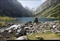 Image for Lac de Gaube / Gaube Lake - Pyrenees (France)