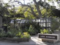 Image for Monterey Peninsula College greenhouse - Monterey, California