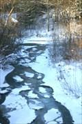 Image for CONFLUENCE - Brown Brook - Buffalo Creek