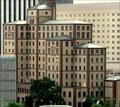 Image for Downtown YMCA - Houston, Texas