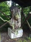 Image for Wooden Gnome - Eiken, AG, Switzerland