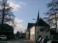 Image for RD Meetpunt: 31930901 - Rijnwoude NL