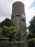 Image for Watertoren Soest, Netherlands