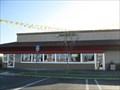 Image for Carl's Jr/Green Burrito - W. Lincoln - Buena Park, CA