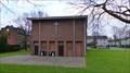 Image for Neuapostolische Kirche Recklinghausen-Hochlarmark, Recklinghausen, Germany