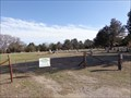 Image for Cottonwood Cemetery - Wise County, TX