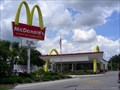 Image for McDonalds Hwy 98S - Bartow FL