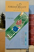 """Image for """"You Are Here"""" - Jordan Valley Park - Springfield, Missouri"""