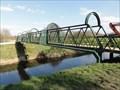 Image for Jackson's Boat Bridge - Sale, UK