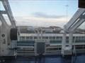 Image for Port of Swansea Queens Dock Ferry Terminal - Swansea, Wales