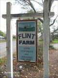 Image for Flint Farm - Mansfield, MA