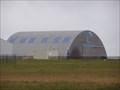 Image for Hangar Aerodrome - Niort,Fr
