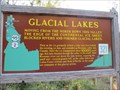 Image for Glacial Lakes