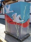 Image for Origami and Swans - Hayward, CA