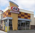 Image for A&W - Stanwood Drive - San Jose, CA