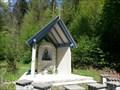 Image for Marienkapelle - Obernau, Germany, BW