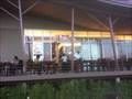 Image for KFC, Centralfestival, Surat Thani, Thailand
