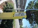 Image for Los Medanos College Parking Meter - Pittsburg, CA
