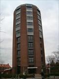Image for Watertoren Leeuwarden