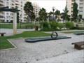 Image for Minigolf, Oeiras, Portugal