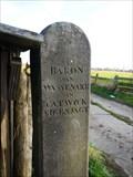 Image for Eigen Jagt Baron van Wassenaer van Catwyck #2