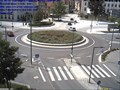 Image for Webcam Eugen-Bolz-Platz, Rottenburg, BW