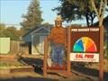 Image for Smokey Bear - King City, CA