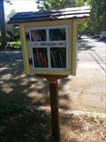 Image for Little Free Library 1179  - San Jose, CA