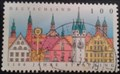 Image for Stadtturm Straubing - Germany, BY