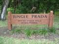 Image for Jungle Prada & DeNavarez Park - St. Petersburg, FL