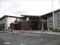 Image for Washington Manor Branch - San Leandro Public Library - San Leandro, CA