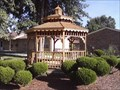 Image for Spring Meadows Gazebo - Springdale AR