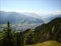 "Image for Mountainview ""Karstweg"" - Kitzbühel, Tyrol, Austria"